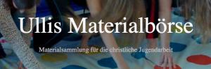 Ullis_Materialboerse_2016